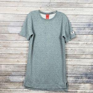 Nike Women's Sweater Dress